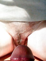 X show, Tributes milf, Tributes, Tributed milfs, Tributed milf, Tributed