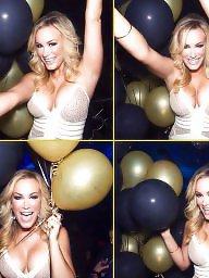 Playboy babe, Playboy -fake -fakes -captions, Naughty blondes, Naughty blonde, Naughty babe, Naughty tits