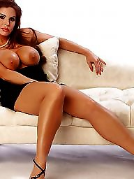 Mature busty, Mature latina, Mature heels, Mature big boobs, Busty mature, Big mature