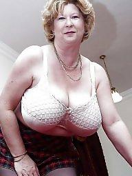 Granny big boobs, Granny lingerie, Granny bbw, Busty granny, Mature busty, Bbw matures