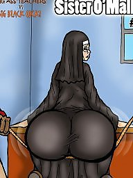 Teacherمعلم, Teachers cartoons, Teachers, Teacher sex, Teacher cartoons, Teacher cartoon