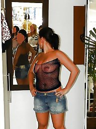 Milf fake amateur, Milf fake, Fakes milf, Fakes for, Faked amateurs, Faked amateur