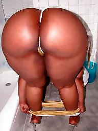 Ebony bbw, Bbw ass, Black bbw, Ebony ass, Black ass, Bbw ebony
