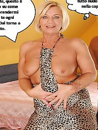Mature young, Old, Old young, Young milf, Young old, Mature