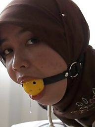 Hijab, Hijab mature, Hijab sex, Mature bdsm, Asian bdsm, Asian sex