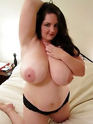 Mature big tits, Huge boobs, Huge, Huge tits, Mature boobs, Bbw huge boobs