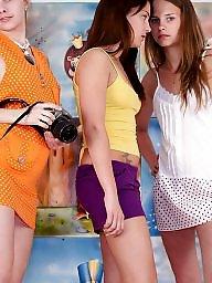 Upskirts pics, Upskirts no panty, Upskirt, pussy, Upskirt public teen, Upskirt public pussy, Upskirt no-panty
