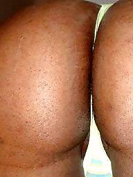 Ebony pussy, Black pussy, Ass pussy, Ebony tits, Ebony ass