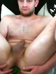 Dennis, Amateur slave, Extreme, Anal amateur, Slave, Anal