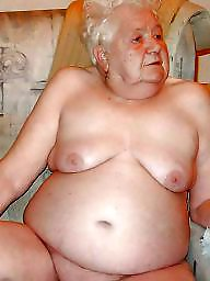 Mature nipples, Big mature, Mature big boobs, Big nipples, Fette oma, Mature nipple