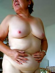 Matures blowjobs, Matures blowjob, Mature blowjobs, Mature blowjob, Blowjobs mature, Blowjob mature