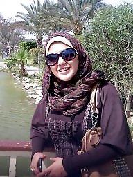 Hijab, Sara