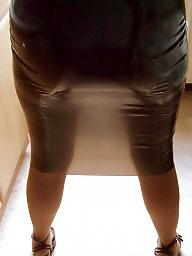 Latex, Latex mature, Amateur latex, My wife, Mature pantyhose, Mature stockings