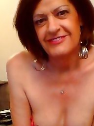 New amateurs, New amateur, Gallery g, Galleries x, Galleries amateur, Galleries