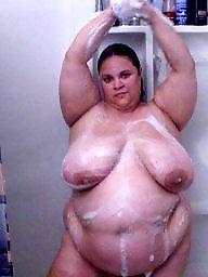 Bbw ass, Bbw boobs, Bbw, Bbw big ass, Nasty, Big asses
