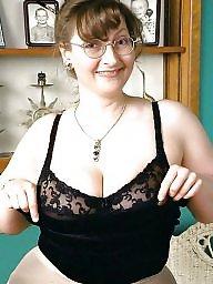 Bbw granny, Granny tits
