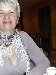 Amateur granny, Granny, Granny amateur, Granny tits, Granny big tits