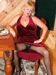 You mature, Toing mature, Stockings clothed, Stockings bbw, Stocking to`s, Stocking bbw