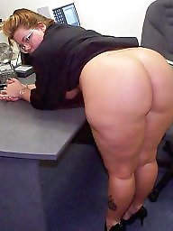 Milf office, Mature lady bbw, Mature bbw ladie, Lady bbw, Ladies mature bbw, Office,mature