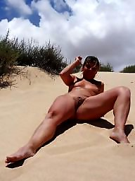 Milfs on, Milfs beach, Milf on milf, Milf beaches, On beach, Beach,milfs