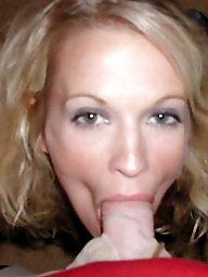 Young old blowjob, Young blowjobs, Young bitchs, Young bitche, V look, Ups amateur