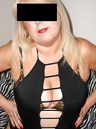 X horny wife, Wifes milf bbw, Wife posing, Wife pose, Wife milf posing, Posing milfs