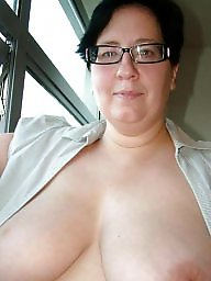 Black bbw, Bbw stocking, Bbw stockings, Black stockings, Black mature, Mature blacks