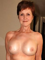 Wife, Mature, Milfs, Amateur, Amateur wife, Horny milf