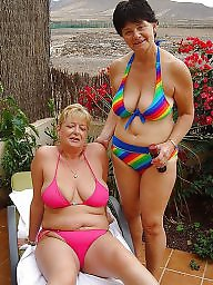 Mature swimsuit, Swimsuits, Amateur mature, Swimsuit, Mature amateur, Voyeur
