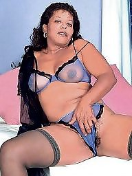 X edits, Vol milf, Vol mature, Womanly milf, Womanly black, Woman milf