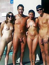 Group, Mature group, Teen group, Amateur group, Mature amateur