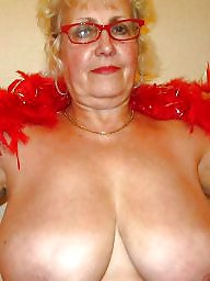 Granny, Granny big boobs, Bbw mature, Bbw granny, Big granny, Mature granny