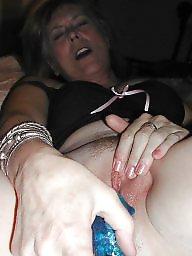 Young masturbation, T masturbation, Masturbing, Masturbating, Amateur masturbating, Masturbe