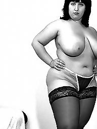 Milf curvy, Mature curvy, Hot women bbw, Hot bbw milf, Bbw hot milfs, Bbw hot milf