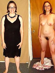 Mature dressed undressed, Mature dress, Undressed, Dressed, Undress, Dress