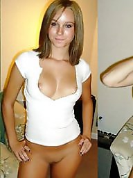 Milf dressed undressed, Young amateur, Dressed undressed, Undressed, Dress, Undress