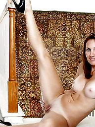 Mature milf fun, Brunette milf mature, Brunette mature milf, Mature brunette milf, Mature fun, Fun matures