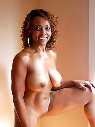 Milfs hot ass, Milf hot ass, Milf ebony ass, Milf black ass, Hot ebony, Hot black milf