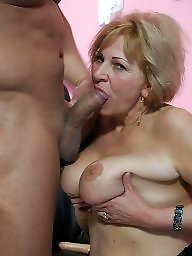 Mature blowjob, Mature blowjobs, Mature creampie, Creampie mature