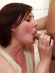 Mature young, Russian mature, Bbw russian, Young bbw, Bbw old, Old young