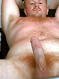 Zıpl, Requested, Pls, Sending└ºνє, My men, Men hairy