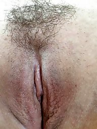 X bbw pussy, Pussy shaving, Pussy shaved, Pussy milfs, Pussy bbw amateurs, Pussy bbw amateur