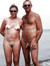 Naked couples