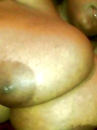 Tits mix, Mixed tits, Mixed tit, Mixed big boobs, Mixed boobs, Mix big