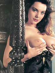 Vintage boobs, Vintage, Hairy, Hairy vintage