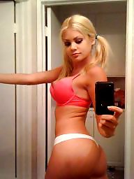 X selfshot teen, X teens hottie, X teen selfshot, Teens selfshots, Teens hotty, Teen blonde selfshot