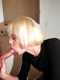 Mature blowjob, Mature justine, Mature blowjobs, Justine