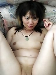Asian pussy, Chinese wife, Chinese, Asian wife, Asian, Amateur asian