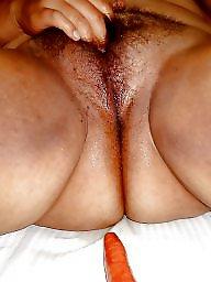 Latina mature, Bbw latina