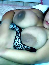 Xxx boobs, Xxx boob, Naughty bbw, Naughty amateurs, Naughty amateur, Naughtie